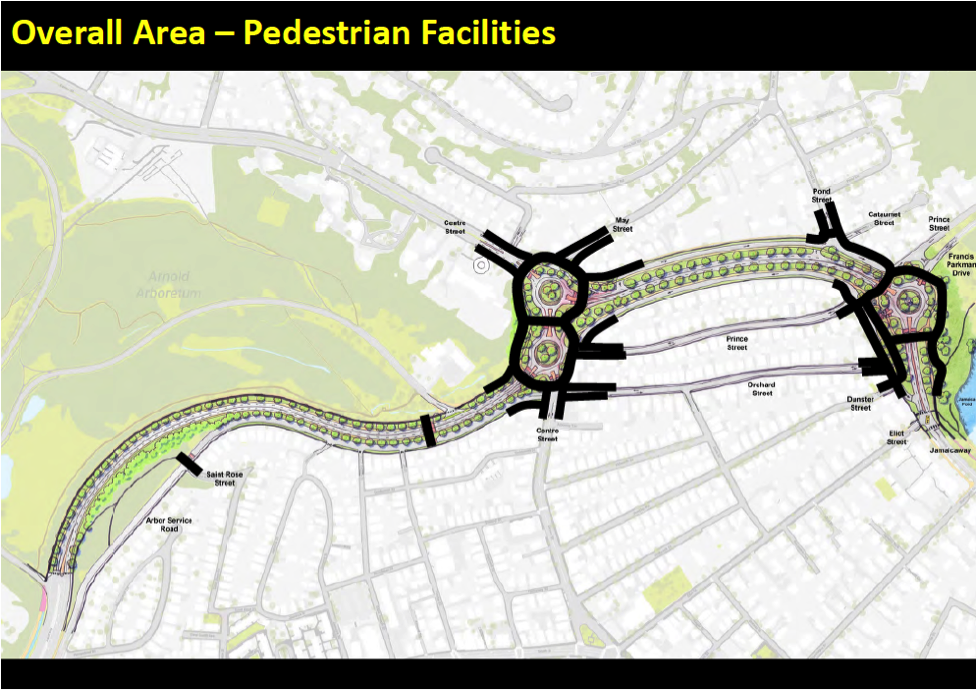 3-new ped facilities.png