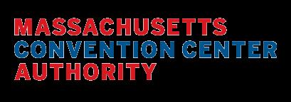MCCA_Logo_CMKY